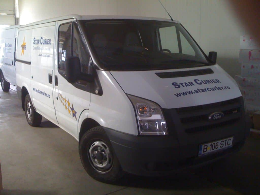 inscriptionare_autocolante_duba_ford_transit