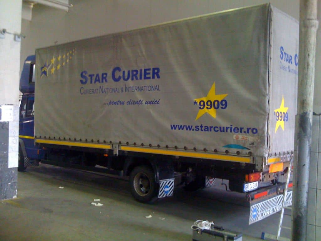 inscriptionare_prelata_camion_star